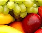 Caminho da Alimentação Natural