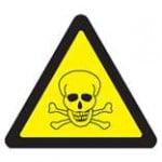 Porque o cloro é tão perigoso?
