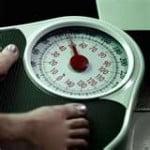 Cuidados com a Obesidade