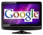 A TV e a Internet