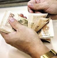 Como Conseguir Empréstimo e usar o Dinheiro com Sabedoria