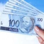 Tudo o que você precisa saber para conseguir um crédito consignado sem riscos