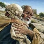 O Pai e o Filho Ingrato
