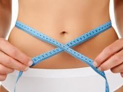 Perder Peso e Medidas com Saúde