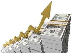 Investimento – Fundos Multmercado, a melhor opção